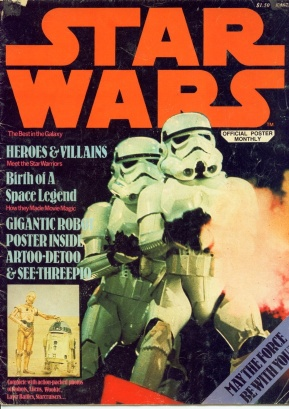 File:SW Official Poster 1 Cover.jpg
