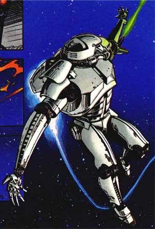 File:SpaceTrooper2.jpg