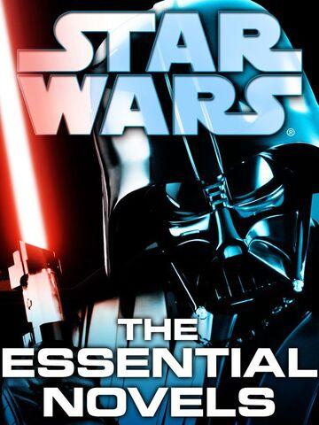 File:EssentialNovels.jpg