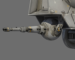 File:KM-38 heavy laser cannon.png