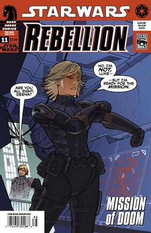 File:Rebellion 11 FCT.jpg