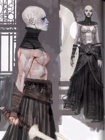 File:Assajj concept-art.jpg