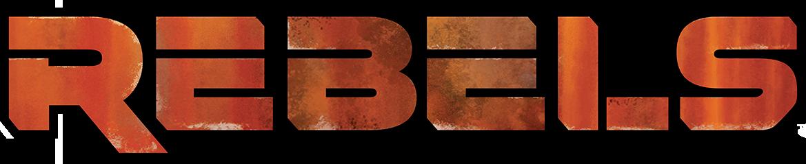 File:Rebels-mini-logo.png