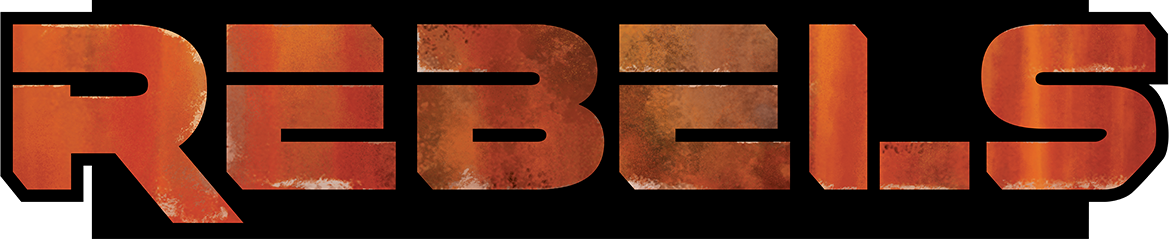 Rebels-mini-logo