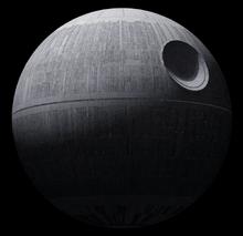 Death Star-RO U Visual Guide.png
