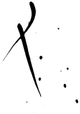 File:Kerrithrarr Signature.jpg