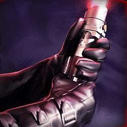 File:Sith Gloves.jpg