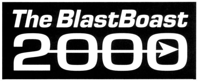 File:The BlastBoast 2000.jpg