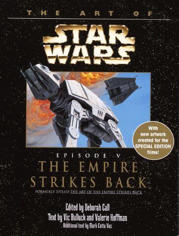 File:Art of Empire.jpg