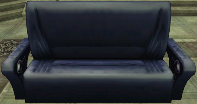 File:Largecouch.png
