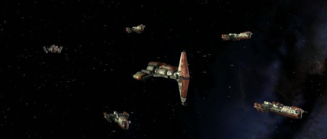 Fil:Republicfleetkotor2.jpg