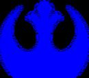Alliansen för Återställande av Republiken