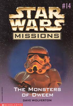 File:Missions14.jpg
