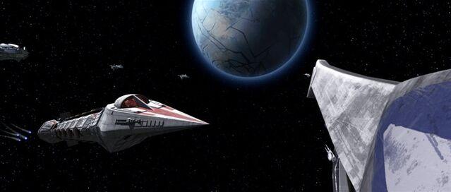 File:StealthShipTargetsInvincible.jpg