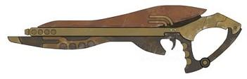 File:ZygerrianBlasterRifle.jpg