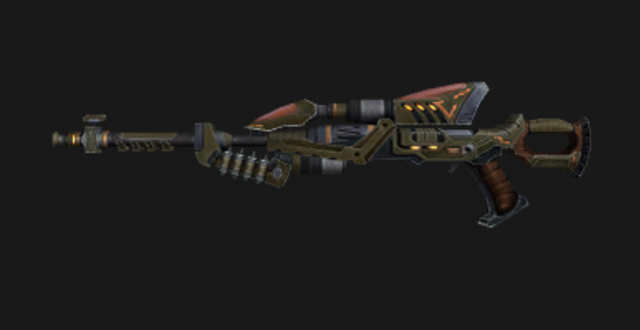 File:B-201 particle beam rifle.png