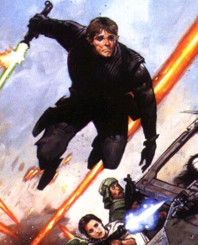 Soubor:Luke leap.jpg