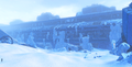 Thumbnail for version as of 18:33, December 5, 2015