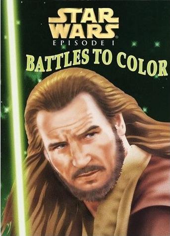 File:Battles to color.jpg