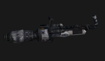 File:H-313 Renegade Annihilator.png