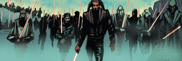 File:One Sith infiltrators.png