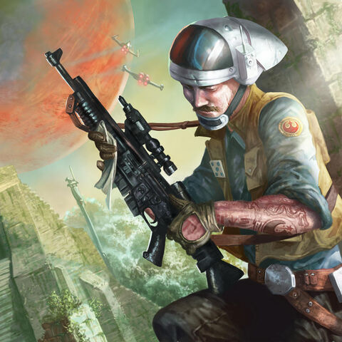 File:A280 blaster rifle - SWGTCG.jpg