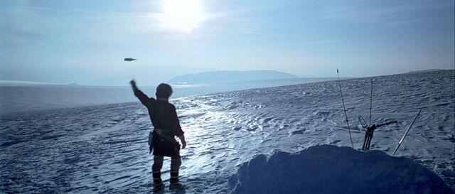 File:Han in Lanteel Glacier.jpg