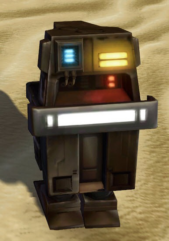 File:ST-N3 Power Droid.png