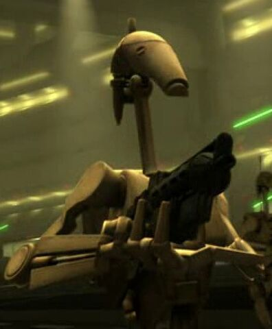 File:Unidentified B1 battle droid 4 (Umbara).jpg