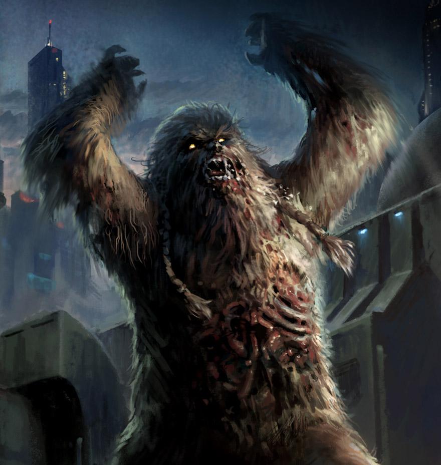 Zombie_Wookiee.jpg