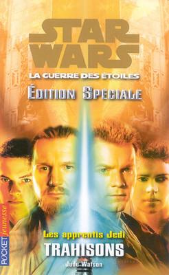File:JediApprentice SE 1 Fr.jpg
