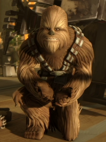 File:Unidentified Wookiee Soldier.png