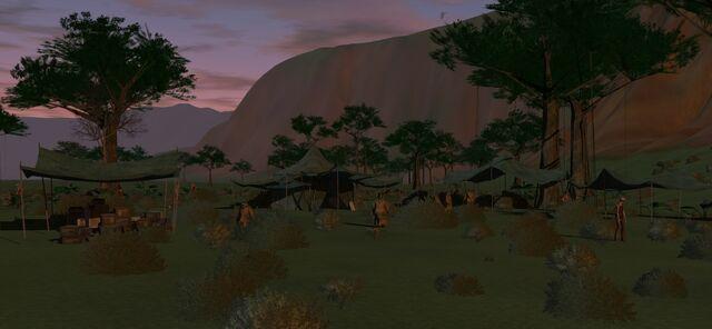 File:Gungan scout camp.jpg