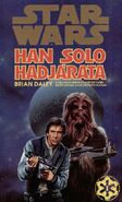http://starwars.wikia.com/wiki/File:Han_Solo_at_Stars'_End_Hungarian_Cover