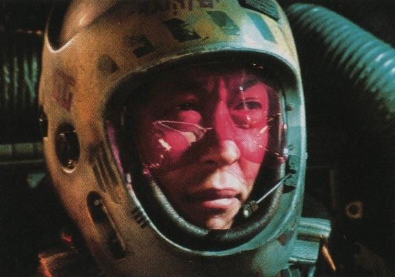 File:Lieutenant telsij.jpg