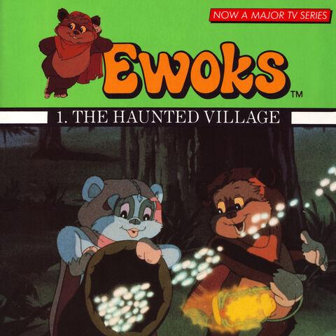 File:The Haunted Village.jpg