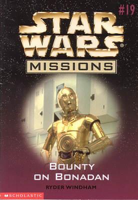 File:Missions19.jpg