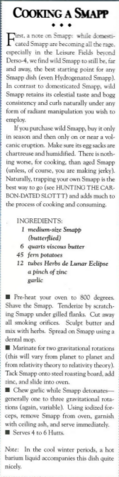 File:Cooking a smapp.png