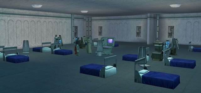 File:Kor Vella Medical Center interior.jpg