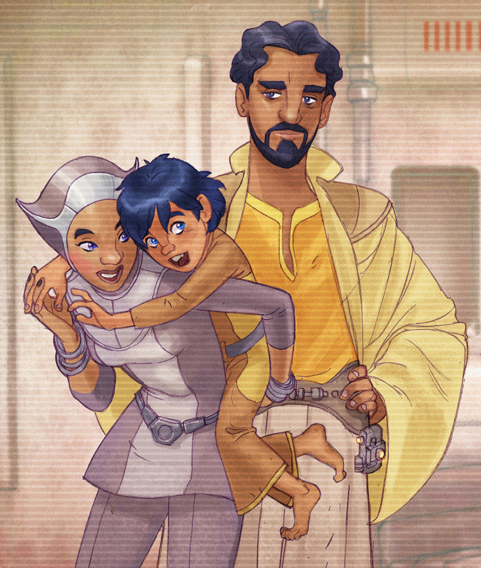 http://vignette1.wikia.nocookie.net/starwars/images/c/c8/Bridger_family.png/revision/latest?cb=20141128162050