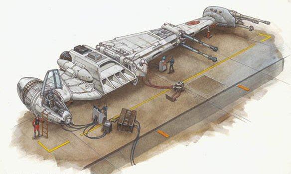 File:CCS B-wing 2.jpg