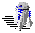 File:R2-e7.png