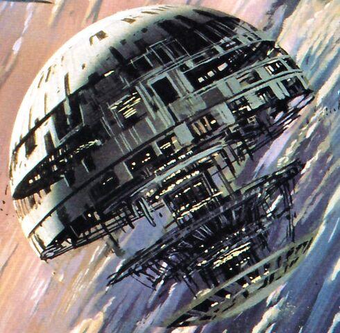 File:Habitation sphere.jpg