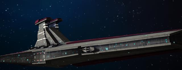 File:GuardianVenator-class.png