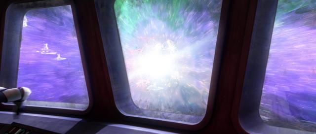 File:RhydoniumExplosion-PoNR.png