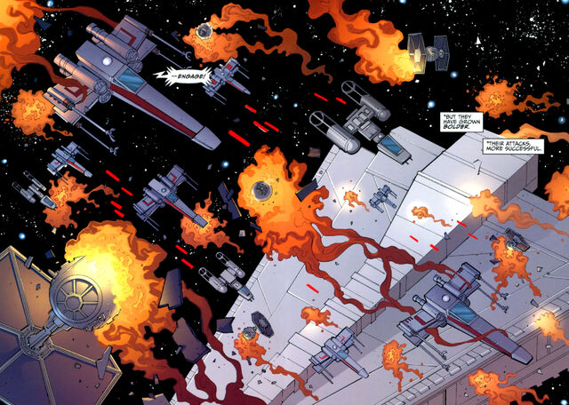 File:Theft of the Death Star II weapons systems piece.jpg