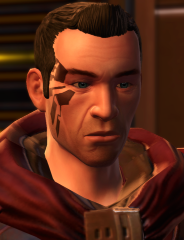 File:Bloodworthy.png