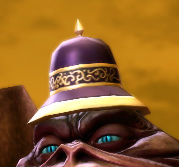 File:The Hat of Hats.png