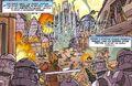 Battle of Phorose.jpg