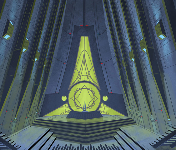 File:Dooku Throne Room.png